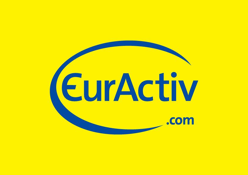 LOGO_EURACTIV_COM