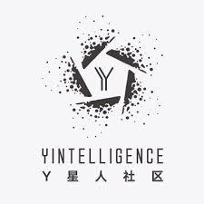 Y-intelligence