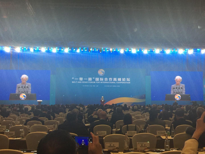 WeChat Image_20171224002453