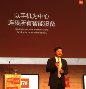 Lei Jun Xiaomi FINAL